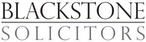 Blackstone Logo with Grey (2)